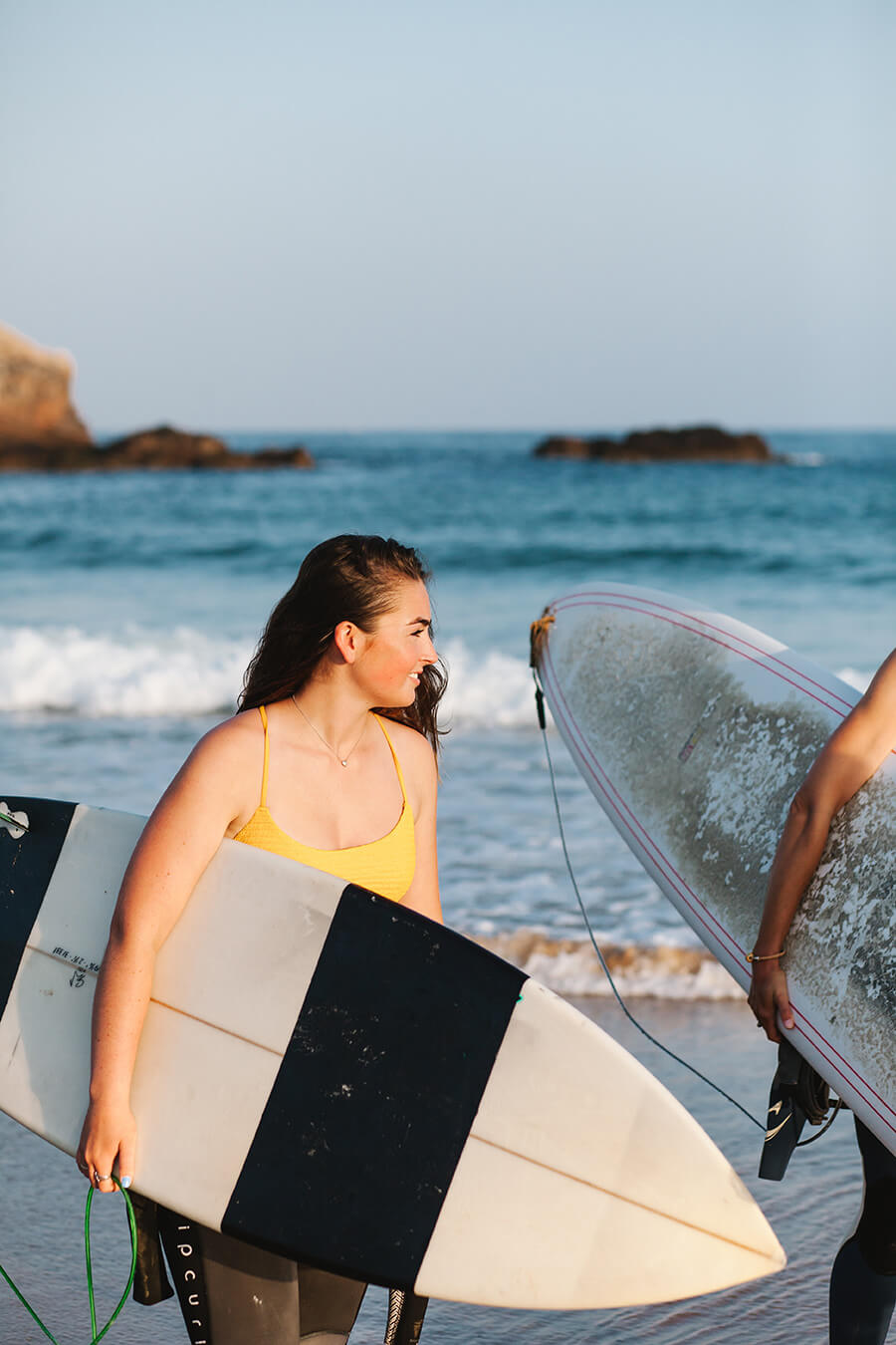 OLL-Sunset-Surf-High-Res-00031