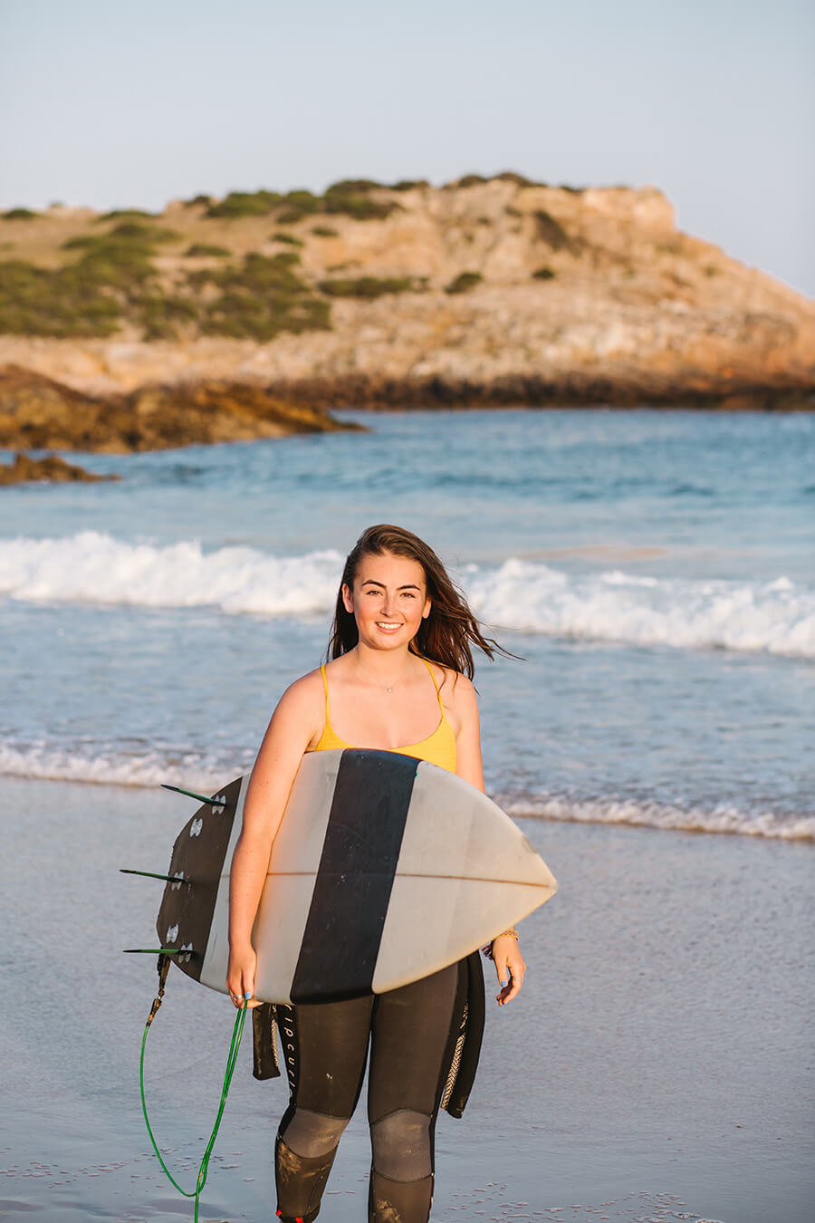 OLL-Sunset-Surf-High-Res-00087