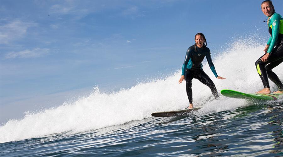 Foto-surf-1