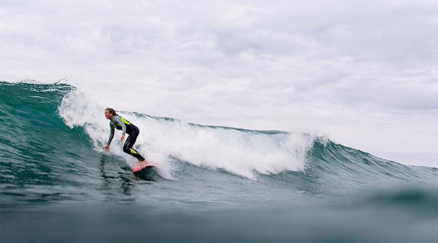 Foto-surf-10