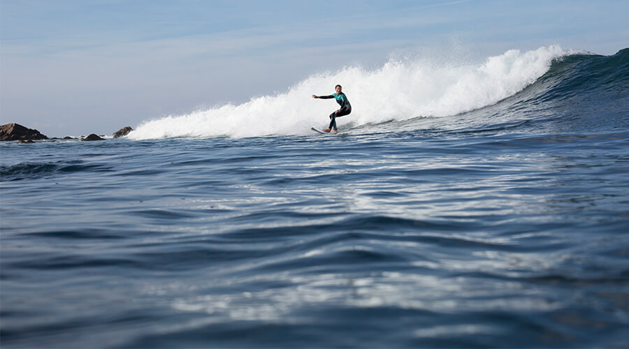 Foto-surf-2