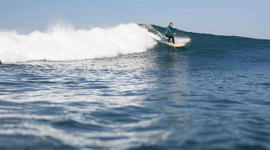 Foto-surf-3
