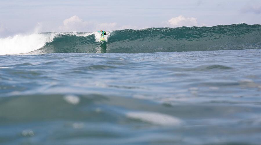 Foto-surf-4