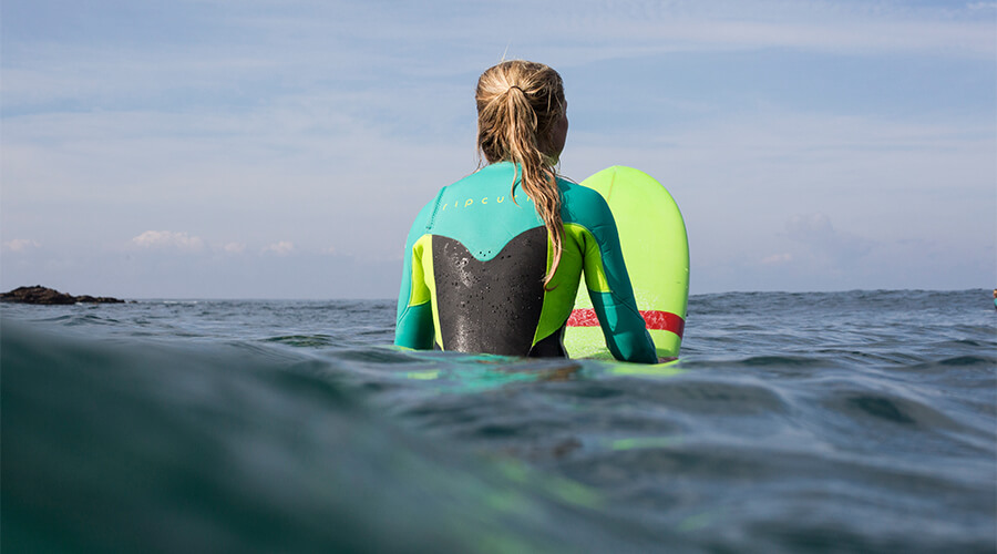 Foto-surf-5