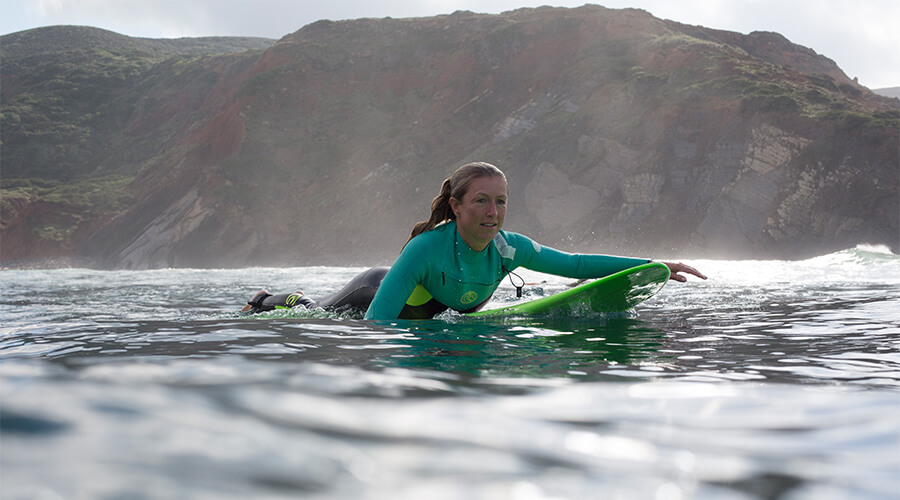 Foto-surf-6