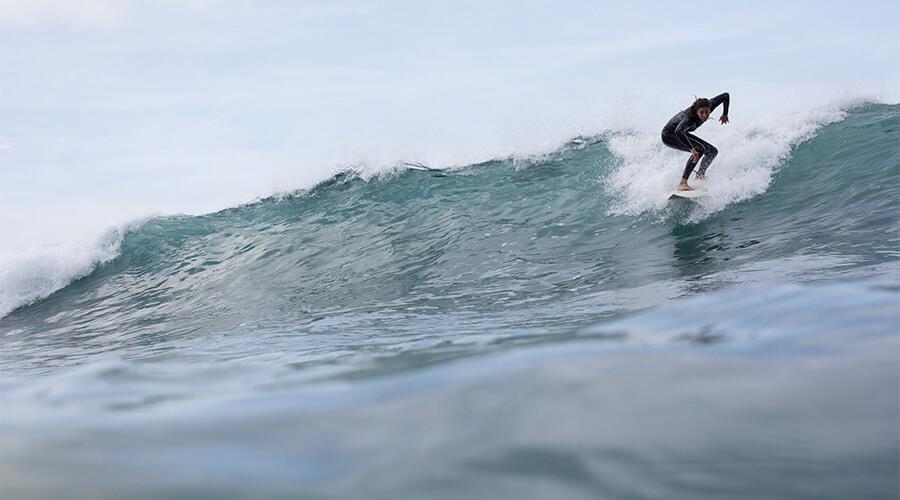Foto-surf-7