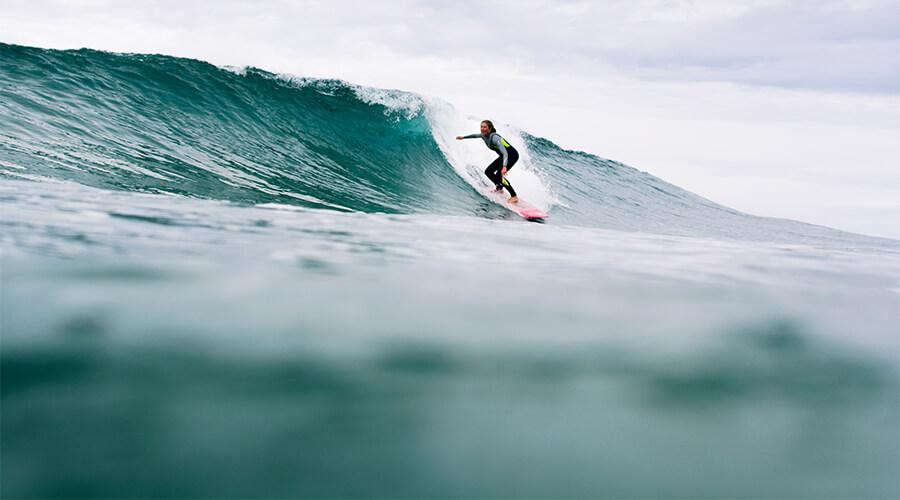 Foto-surf-9